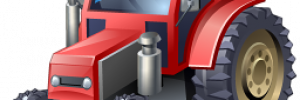 Минитрактор и мототрактор — в чем отличие