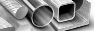 Алюминиевые металлоконструкции от производителя