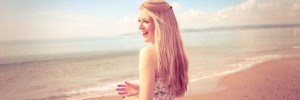 20 правил здоровья и хорошего самочувствия