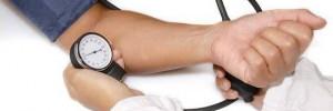 Что нужно знать о почечном давлении?