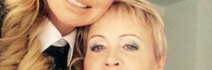 Дану Борисову на наркотики посадила… мама?