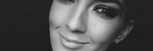 Выяснили, от чего умерла 30-летняя звезда «Дома-2» Маша Политова