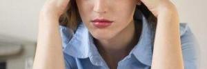 Повышенный пролактин у женщин – каковы причины и опасности?