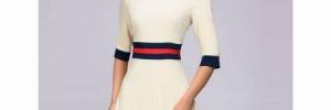 Лучшие офисные платья: что выбрать в новом году, чтобы выглядеть стильно