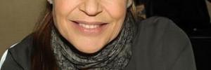 «Терминатор» 34 года спустя: как изменилась Сара Коннор