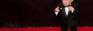 Умер Верн Тройер — актер-карлик из «Гарри Поттера» и «Остина Пауэрса»