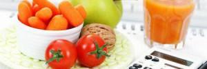 Сушка тела для девушек: принципы питания и дополнительные добавки