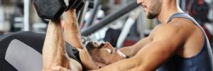 Почему лучше заниматься фитнесом с тренером?
