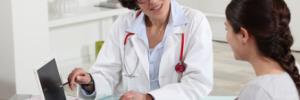 Что означает гинекология и акушерство?