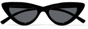 Как выбрать очки солнцезащитные?