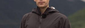 Теракт в Беслане: Юрий Дудь снял новую документалку