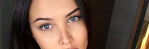 Анастасия Решетова рассказала, как приводит себя в форму после родов