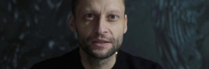 Умер известный онколог Андрей Павленко, оставивший посмертное видеобращение
