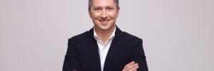 Надевайте штаны! Александр Педан составил правила поведения во время онлайн-встреч (ЭКСКЛЮЗИВ)