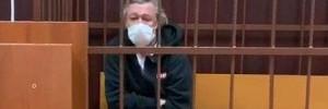 Коллеги Михаиле Ефремове: «Он стал убийцей, и с этим клеймом будет жить»