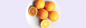 7 простых способов позаботиться о своем зрении
