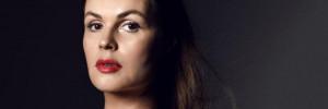 Екатерина Андреева: «Люблю своих врагов — они стимулируют двигаться вперед»