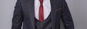 """Новый сезон """"Один за всех"""" на СТБ: Михаил Присяжнюк рассказал, чем премьера заинтересует зрителей (ЭКСКЛЮЗИВ)"""