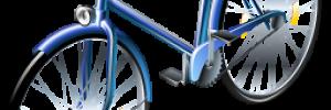 Прокат велосипедов в Украине европейского уровня