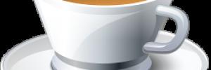 Какими полезными свойствами обладает кофе