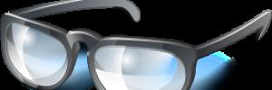 Лучшие люксовые очки