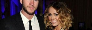 Майли Сайрус выйдет замуж за Лиам Хэмсворта только с брачным контрактом