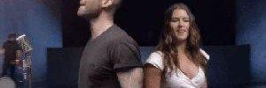 Дженнифер Лопес, Рита Ора, Галь Гадот и другие в клипе Maroon 5: премьера «Girls Like You»