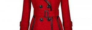Как выбрать женское пальто?