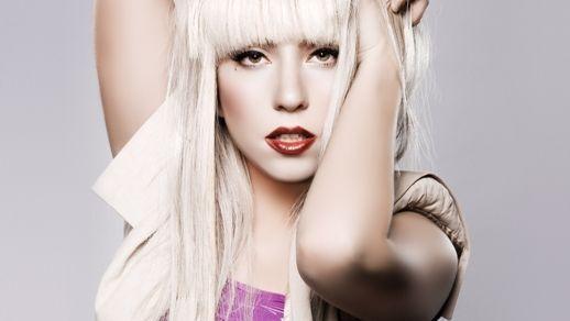 Леди Гага, Звездные новости