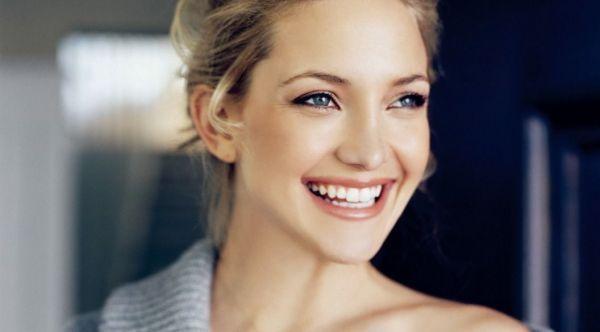 Здоровье, зубы, уход за зубами, здоровье зубов, чистка зубов, десна, здоровые десна