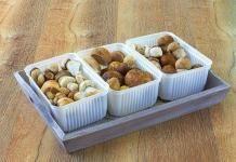 Как правильно заморозить белые грибы-1