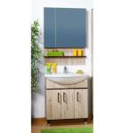 Советы по выбору мебели для ванны с бельевой корзиной