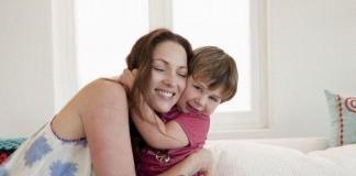 5 советов матери-одиночке