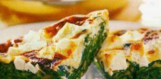 Морская капуста: рецепты для похудения