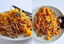 Рыба и апельсины – вкусные и полезные рецепты кухни фьюжн