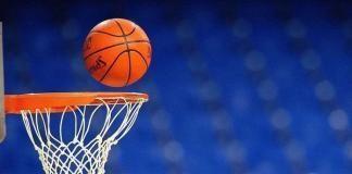 Как выбрать аксессуары для баскетбола?