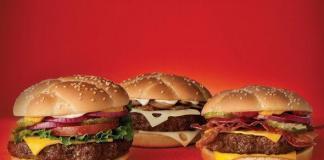 McDonald's раскрыл секрет специального соуса