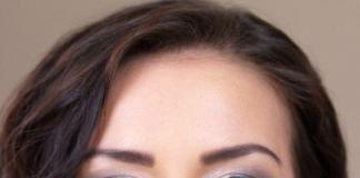 Как правильно нарисовать стрелки на глазах: 8 эффективных рекомендаций