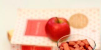Рецепт яблочного глинтвейна – спои ее по-мужски