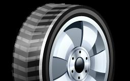 узкопрофильные шины