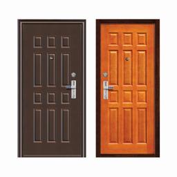 Почему двери нужно заказывать в магазине Порте