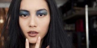 Как добиться матовой кожи с помощью макияжа?