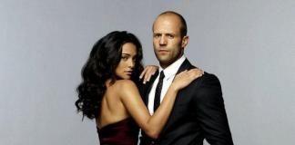 Какая она «идеальная пара»?