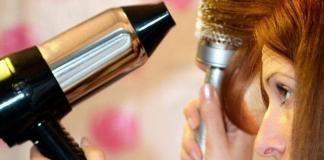 Карвинг – разнообразие завивки волос