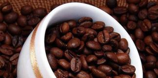 Кофе по утрам избавит от боли в спине