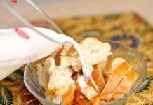 Куриные котлеты с сыром: рецепт с фото