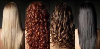 Советы специалистов наращивание волос какое лучше