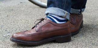 Что делать с носками? Ликбез для холостяка