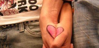 Влюбленность излечит алкоголизм