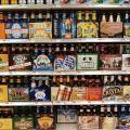Пиво полезно для укрепления мышц